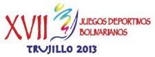 Golf participará en Bolivarianos – Trujillo 2013
