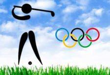 Golf Olímpico (cortesía www.tourpgargentina.com)
