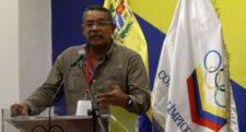 Gobernador García Carneiro (cortesía www.minci.gob.ve)