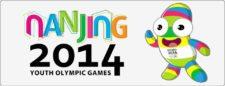 Juegos Olímpicos Juveniles Nanjing 2014