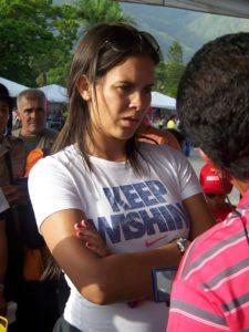 Golf se enriqueció con Festival Deportivo Urbano