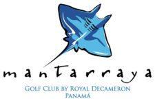 Mantarraya Golf Club