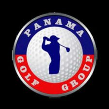 Panamá Golf Group