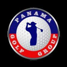 Panamá Golf Group