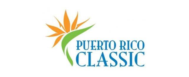 Puerto Rico Classic reaparece en el calendario de la NEC Series-PGA TOUR Latinoamérica