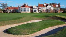 The Open un Asunto Familiar (cortesía blogs.golf.com )