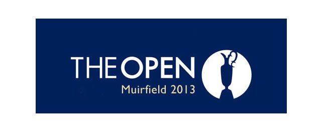 The Open: un Asunto Familiar
