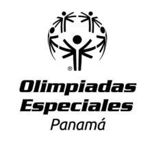 Olimpíadas Especiales Panamá