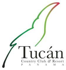 Tucan Country Club Resort