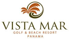 Vista Mar Golf Beach Resort Panamá