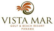 Vista Mar Golf Beach Resort Panamá