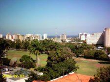 Caraballeda (cortesía www.skyscrapercity.com)