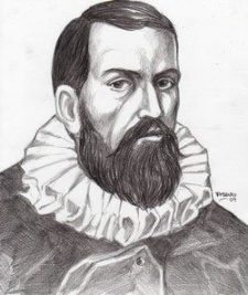 Diego de Lozada (cortesía www.venezuelatuya.com)