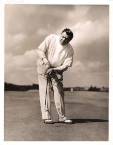 Babe Ruth (cortesía boston.sportsthenandnow.com)