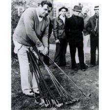 Babe Ruth (cortesía wingtip.com)