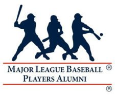 Major League Baseball Players Alumni