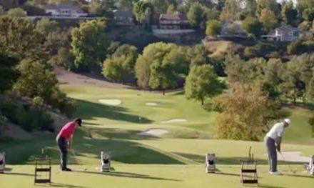 10 Mejores Comerciales de Golf en los últimos años