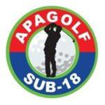 APAGOLF Sub-18