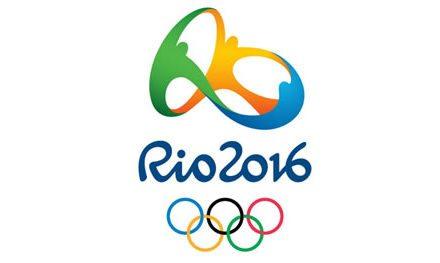 Aporte de la psicología en la preparación del  golfista con miras a Río 2016