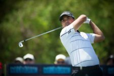 Jason Day (cortesía worldcup.pgatour.com)