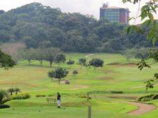 Summit Golf Club en Panamá