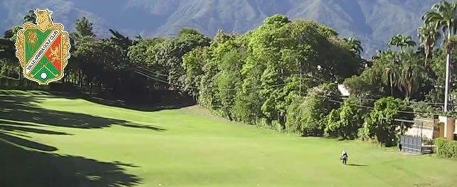 El próximo lunes 25 de noviembre El Hallacazo # 41 en Valle Arriba Golf Club Tres Fundaciones hacen posible una nueva edición del torneo