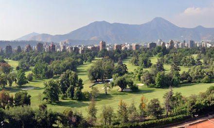 Lo que viene: Abierto de Chile