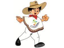 ORO para Colombia y Perú en Golf Trujillo 2013