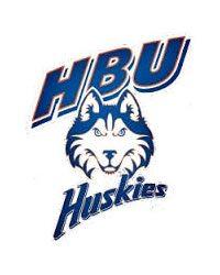 Raúl Hernández firmó con HBU
