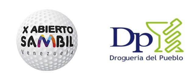 Resultados PROAM – Copa Drropueblo – X Abierto Sambil 2013