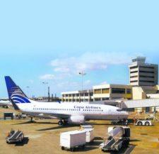 Aeropuerto Río Hato promoverá 'Perla del Pacífico' (cortesía www.laprensa.com.ni )