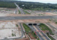 Aeropuerto Río Hato promoverá 'Perla del Pacífico' (cortesía www.skyscrapercity.com )