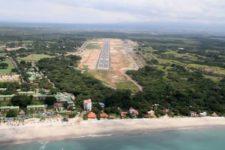 Aeropuerto Río Hato promoverá 'Perla del Pacífico'f (cortesía www.skyscrapercity.com)