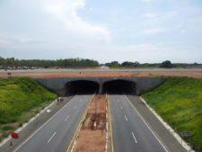 Aeropuerto Río Hato promoverá 'Perla del Pacífico' (cortesía photobucket.com)