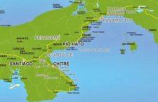 Aeropuerto Río Hato promoverá 'Perla del Pacífico' (cortesía www.thevisitorpanama.com)
