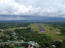 Aeropuerto Río Hato promoverá 'Perla del Pacífico' (Cortesía 2.bp.blogspot.com)