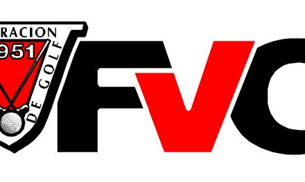 Calendario FVG 2014