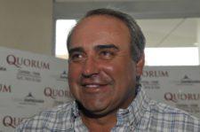 Conferencia de Prensa - EUROMAYOR Cabrera Classic 2013