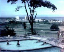 Cuento y recuento del golf en Caraballeda (cortesía www.flickriver.com)