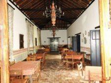 Cuento y recuento del golf en Caraballeda (cortesía turismo.notivargas.com)