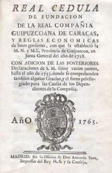 El Pasado de Izcaragua