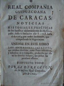 El Pasado de Izcaragua (cortesía pictures2.todocoleccion.net)