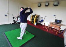 La Tecnología y el Golf (cortesía crowngolf.wordpress.com)