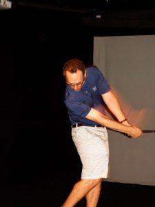 Adam Chupac (Golfweek)