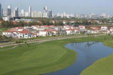 Santa María Golf & Country Club