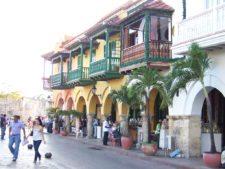 Se duplican mayoristas ofreciendo Colombia en paquetes turísticos