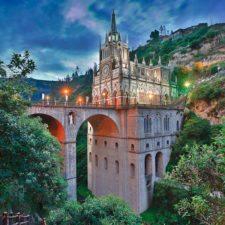Se duplican mayoristas ofreciendo Colombia en paquetes turísticos (cortesía www.colombia.travel)