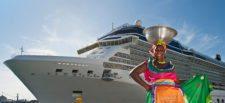 Se duplican mayoristas ofreciendo Colombia en paquetes turísticos (cortesía www.proexport.com.co)