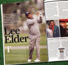 Lee Elder (cortesía www.digneypr.com)