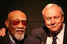 Sifford & Palmer (cortesía www.zimbio.com)